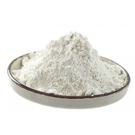 kaolin-supremo-arcilla-blanca