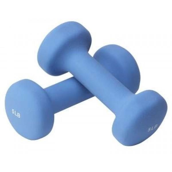 mancuerna-valeo-2lb-hand-weights-7589-mlv5235978500_102013-o