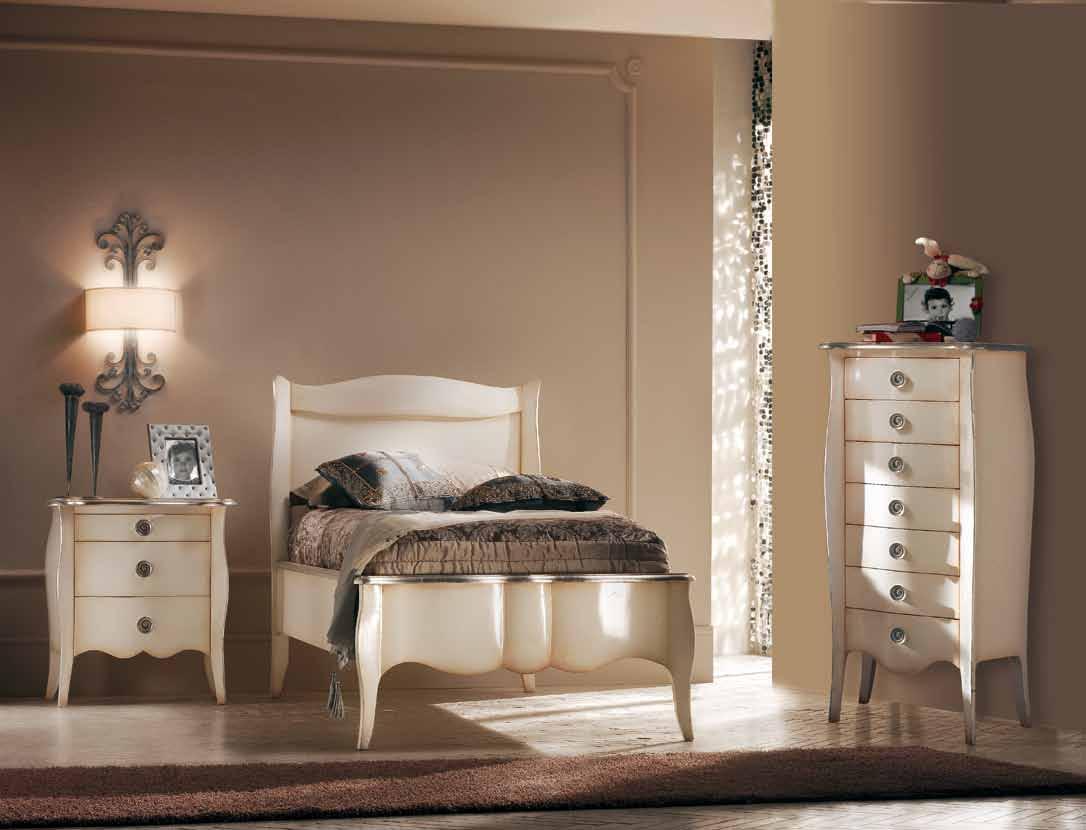 dormitorio-diseno-home728