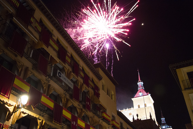 Corpus Christi Toledo 2