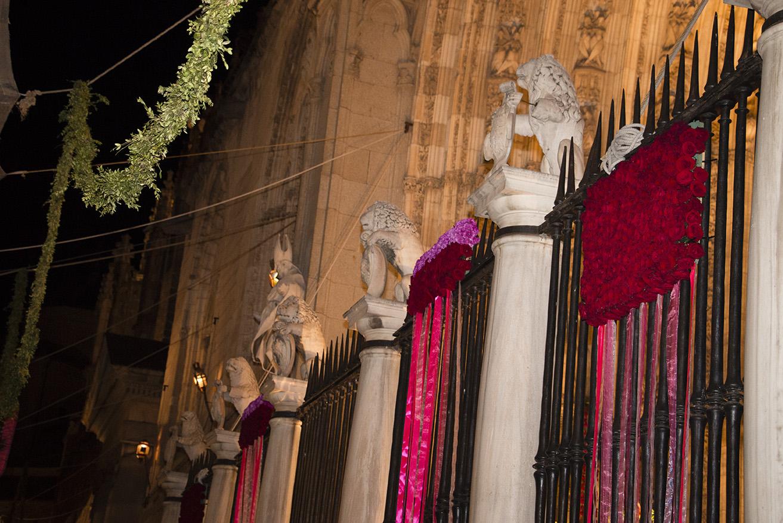 Corpus Christi Toledo 12