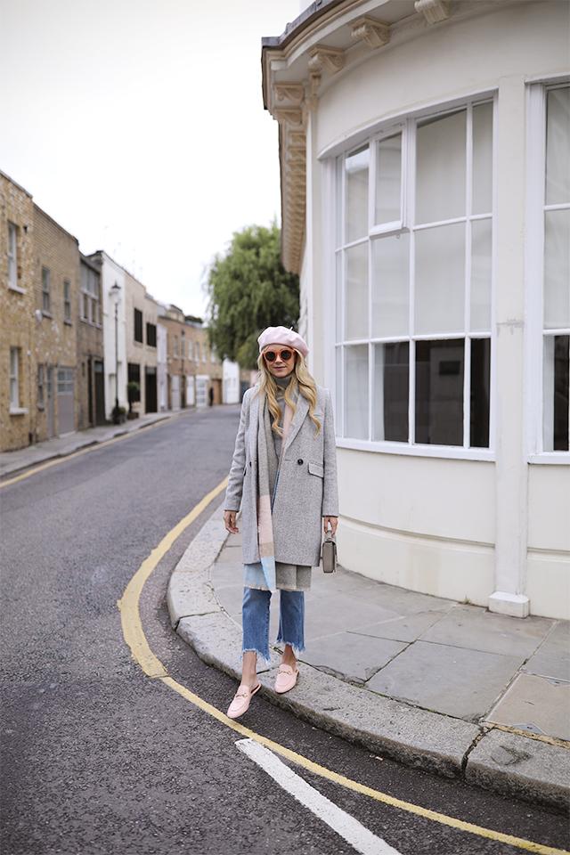 blair-eadie-sezane-coat-london