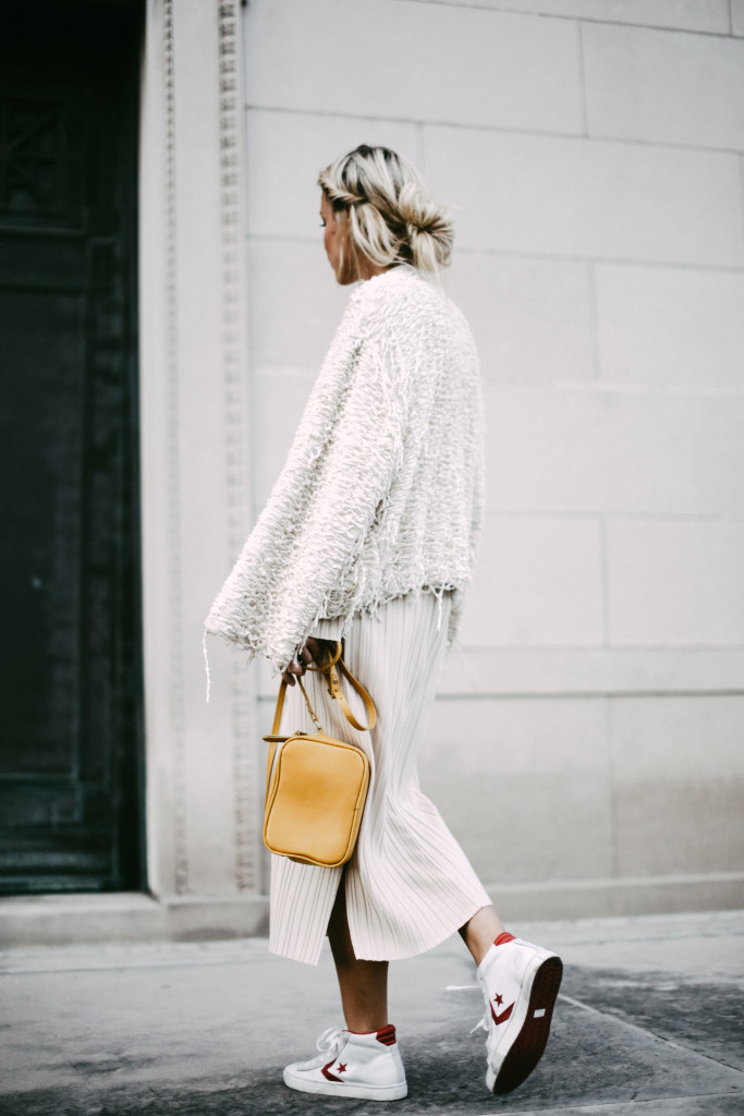 Autumn inspo, Happily grey 1