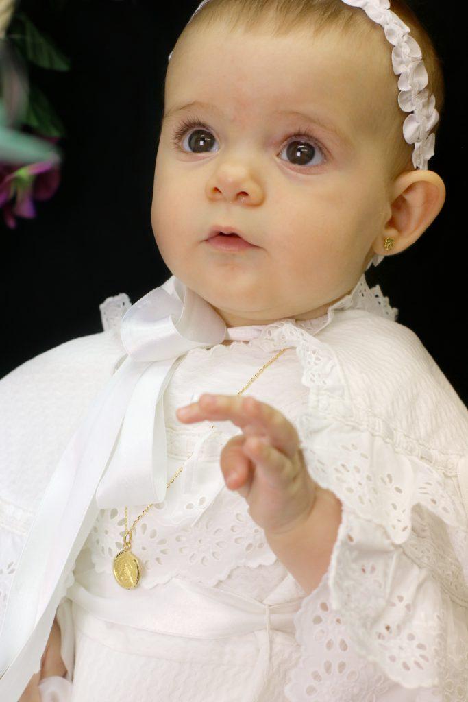 sesion bautizo